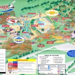 hershey north america case analysis Candy land: the utopian vision of milton hershey case analysis the utopian vision of milton hershey case study solution land rover north america inc video.